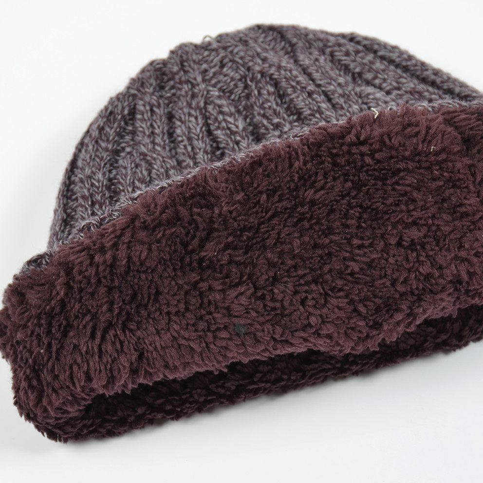 Heat Holder Men's Heat Weaver Hat
