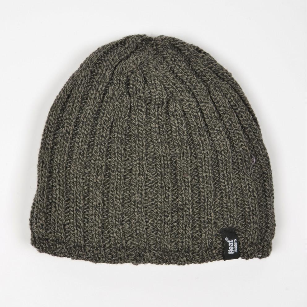 Heat Holder Men's Heat Weaver Hat