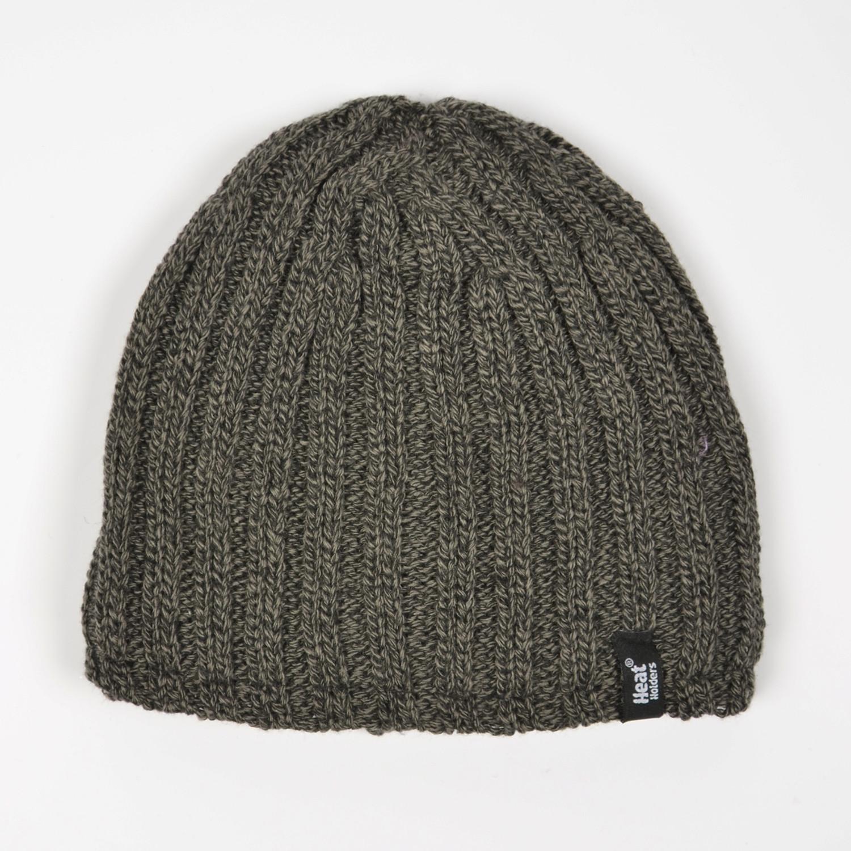 Heat Holder Men's Heat Weaver Hat (9000046700_1611)