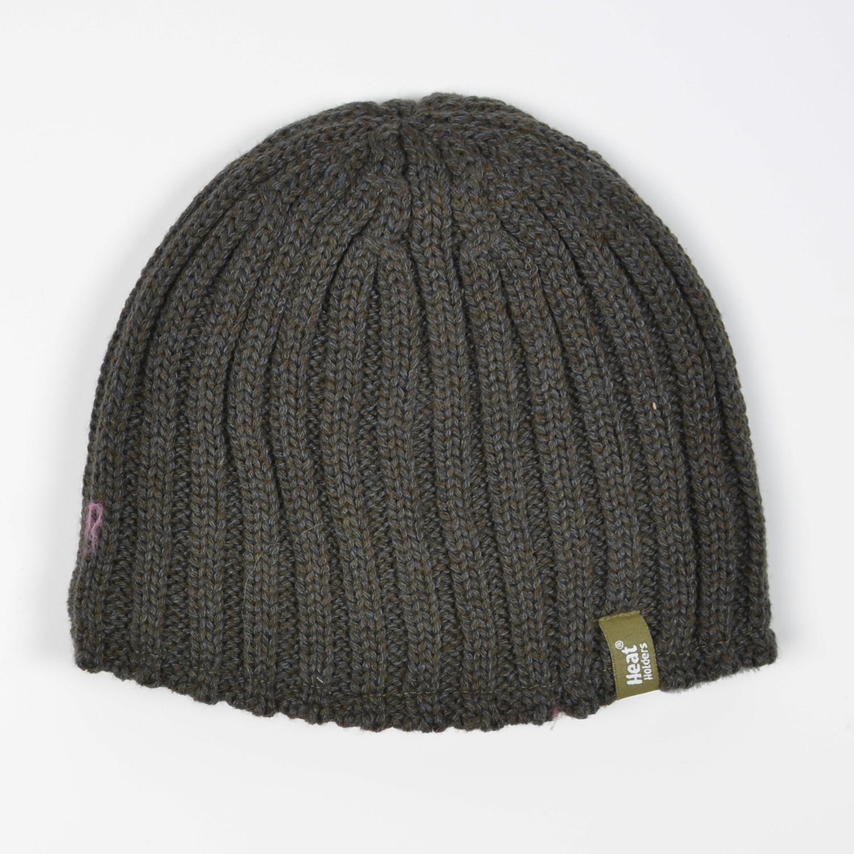 Heat Holder Men's Heat Weaver Hat (9000046701_1626)