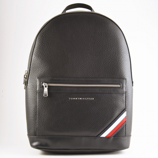Tommy Jeans Downtown Men's Modern Backpack