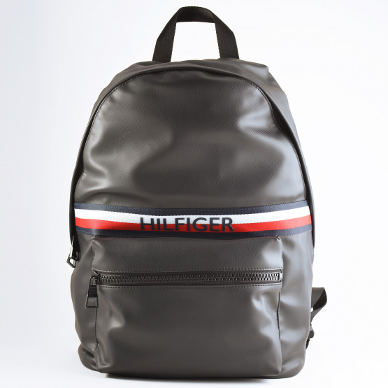 Tommy Jeans Urban Pu Backpack