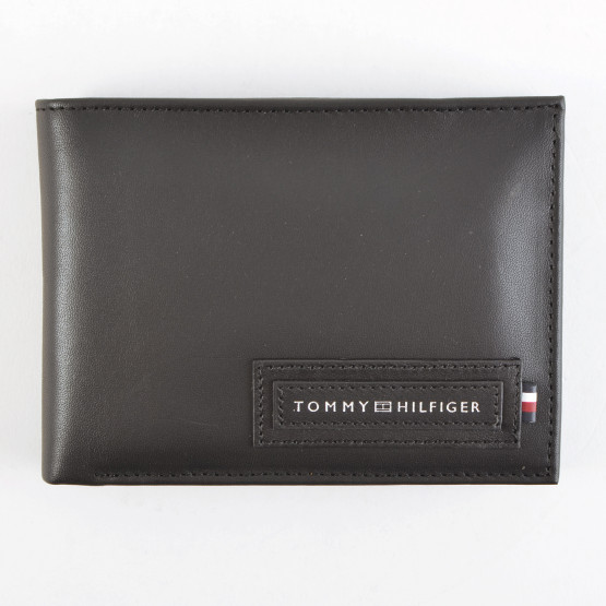 Tommy Jeans MODERN EXTRA CC AND COIN