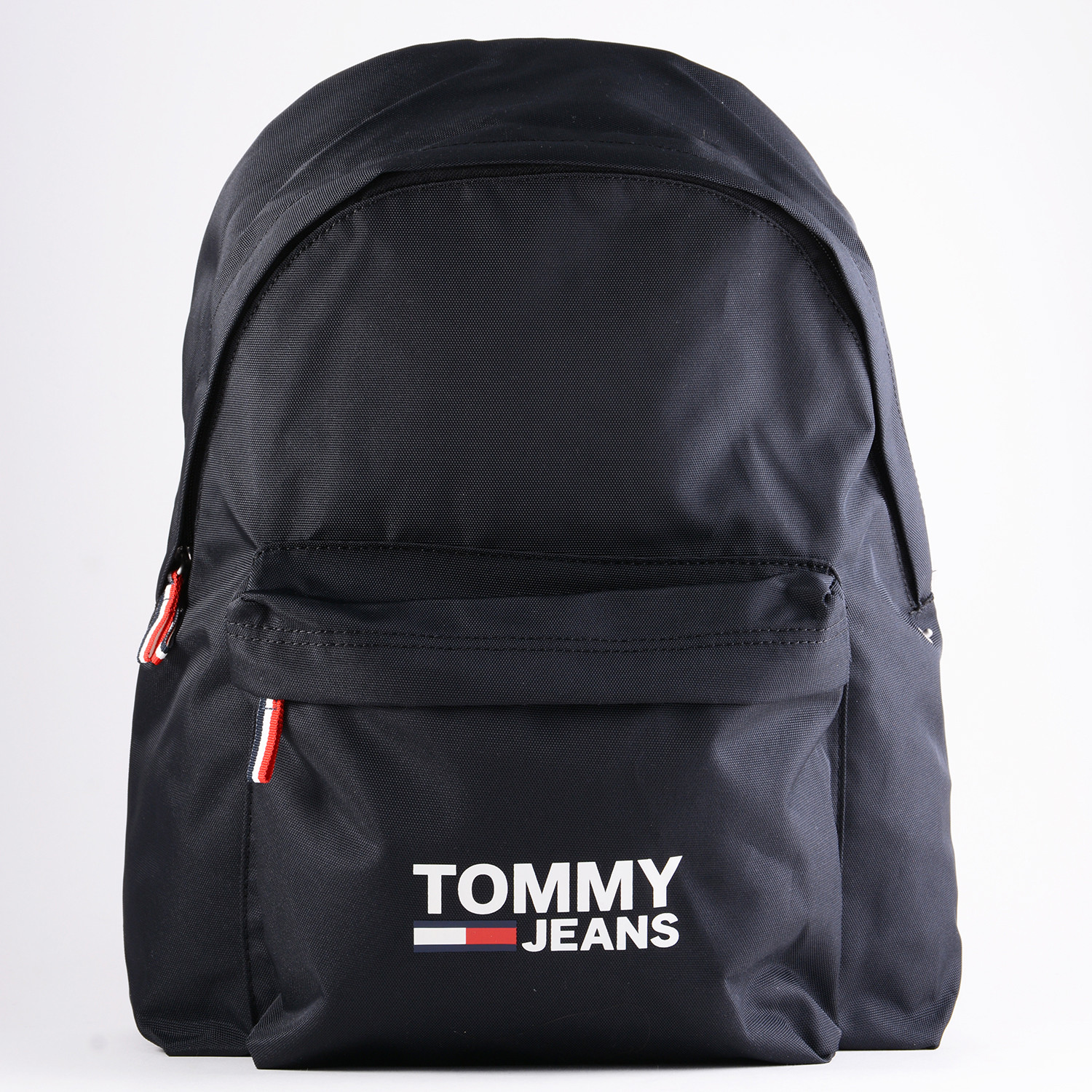 Tommy Jeans Cool City Backpack (9000046784_1469)