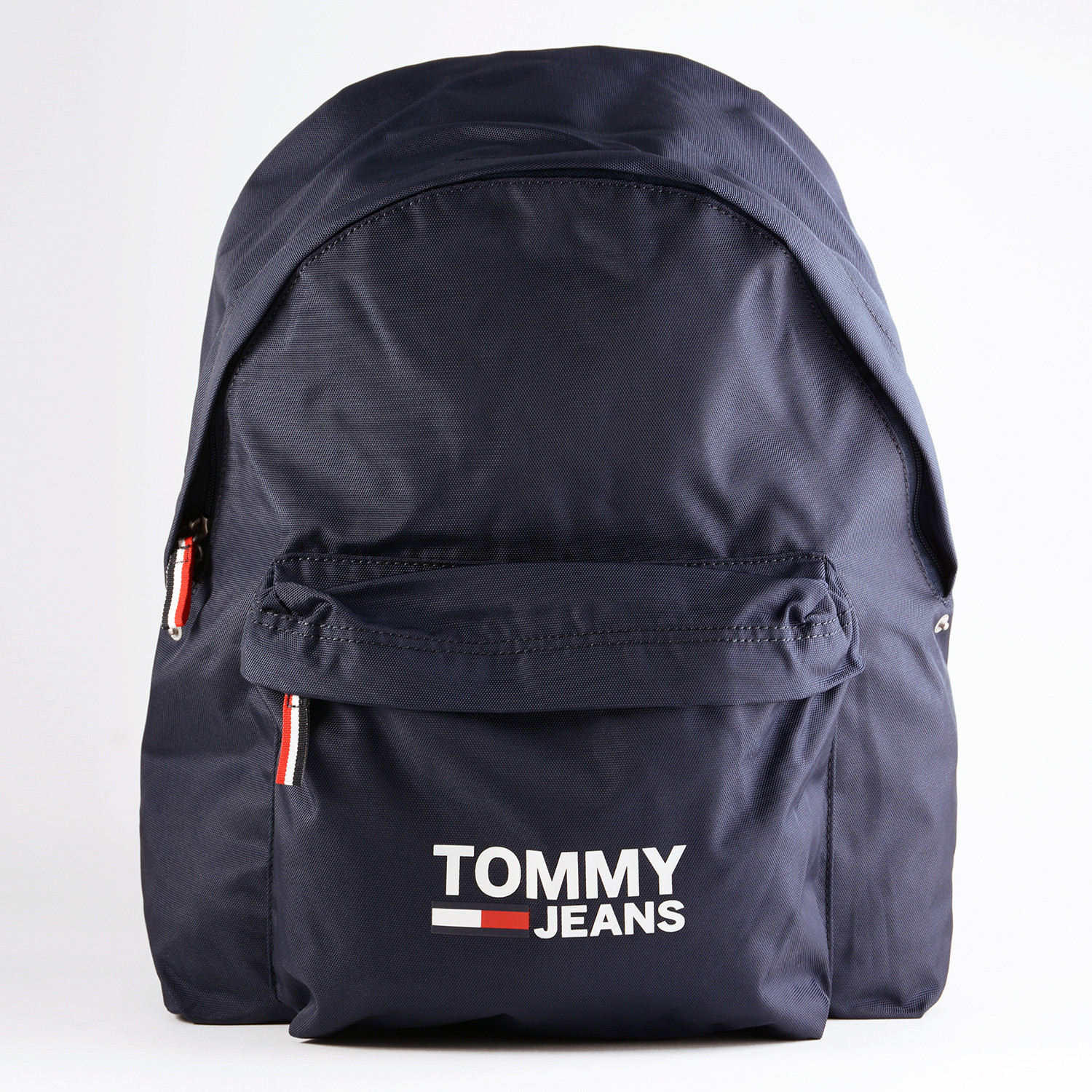 Tommy Jeans Cool City Backpack (9000046785_12993)