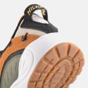 Tommy Jeans Heritage Men's Sneaker
