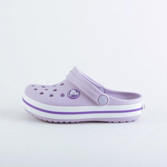 Crocs Crocband Clog K