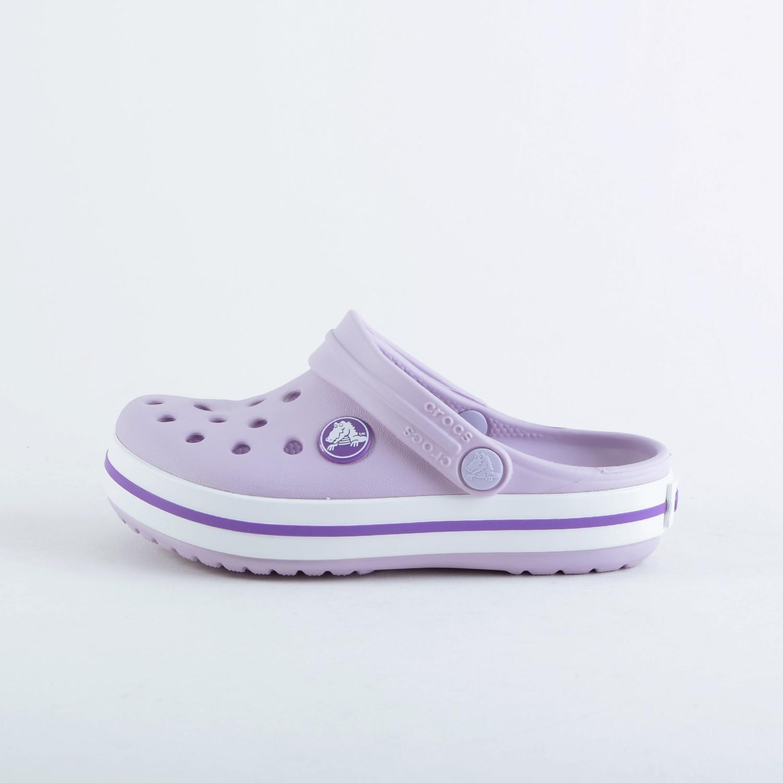 Crocs Crocband Clog Παιδικά Σανδάλια (9000048497_44411)