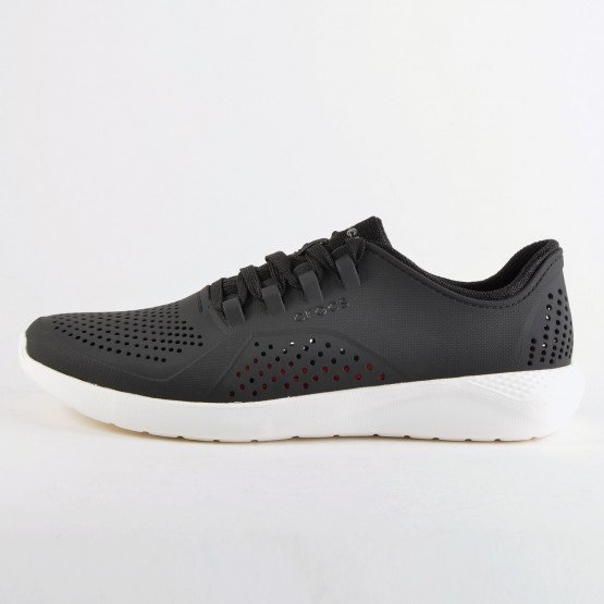 Crocs LiteRide Pacer M