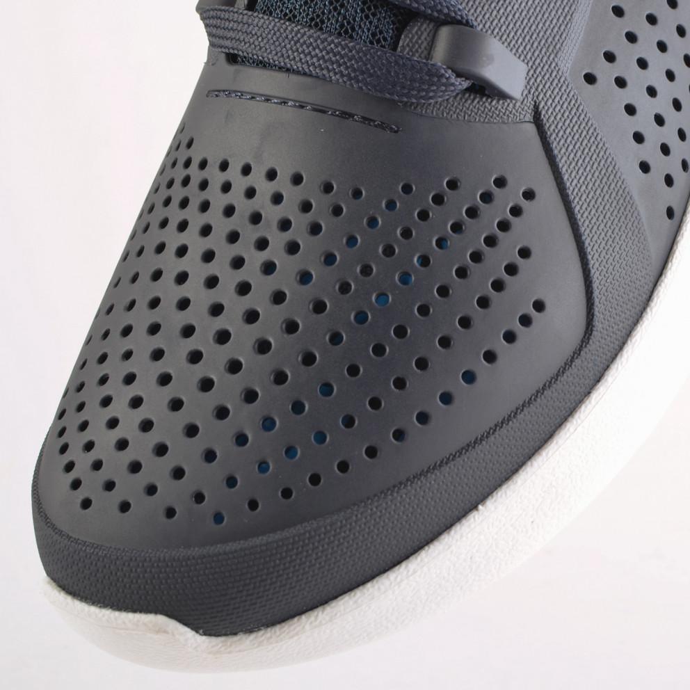 Crocs Literide Pacer Men's Shoes