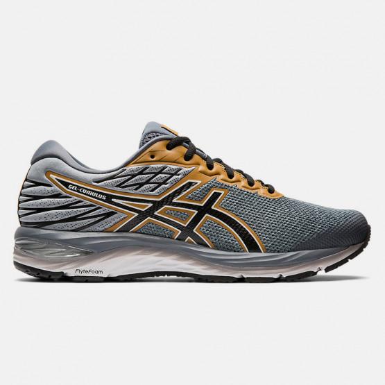 Asics Gel-Cumulus 21 Men's Running Shoes