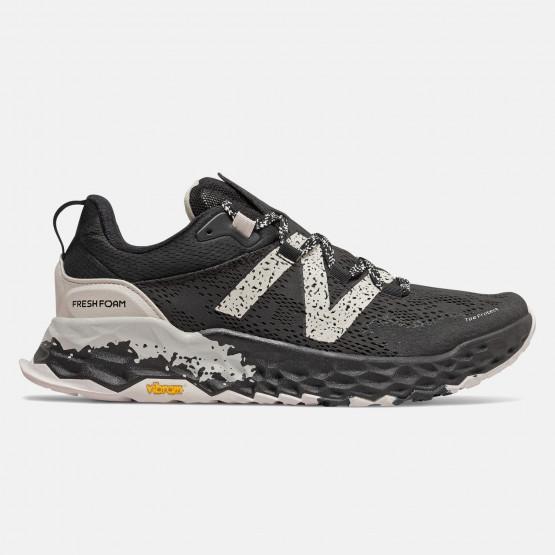 New Balance Fresh Foam Hierro v5 - Ανδρικά Παπούτσια