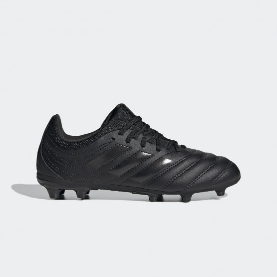 adidas Copa 20.3 Firm Ground Junior