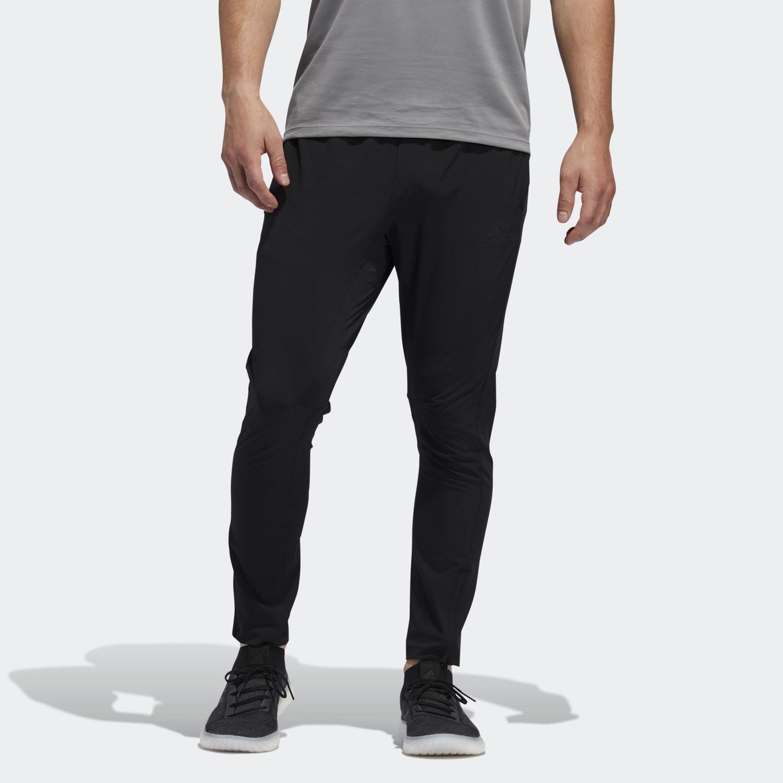 adidas City Base Pants (9000045183_1469)