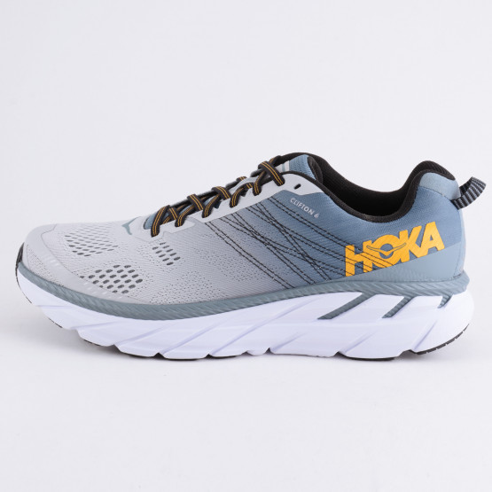 Hoka One One Clifton 6 Men's Shoes