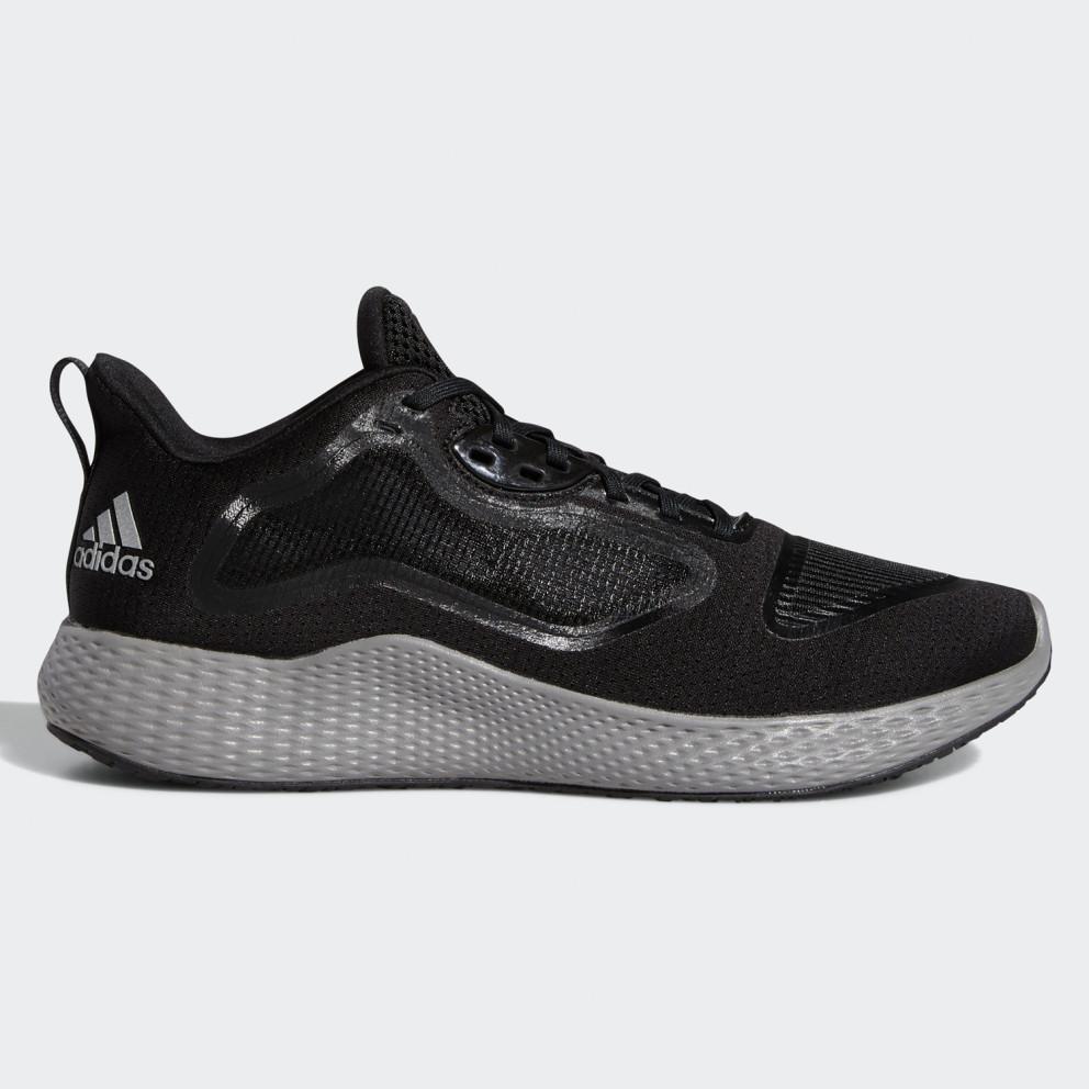 adidas Performance Edge RC 3 Men's Shoes