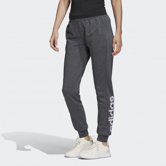adidas Performance Essentials Linear Pants