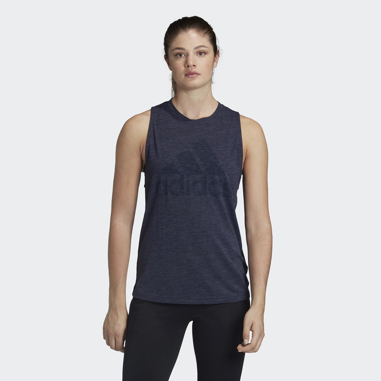 adidas Performance Women's Winners Tank Top (9000045784_43496)