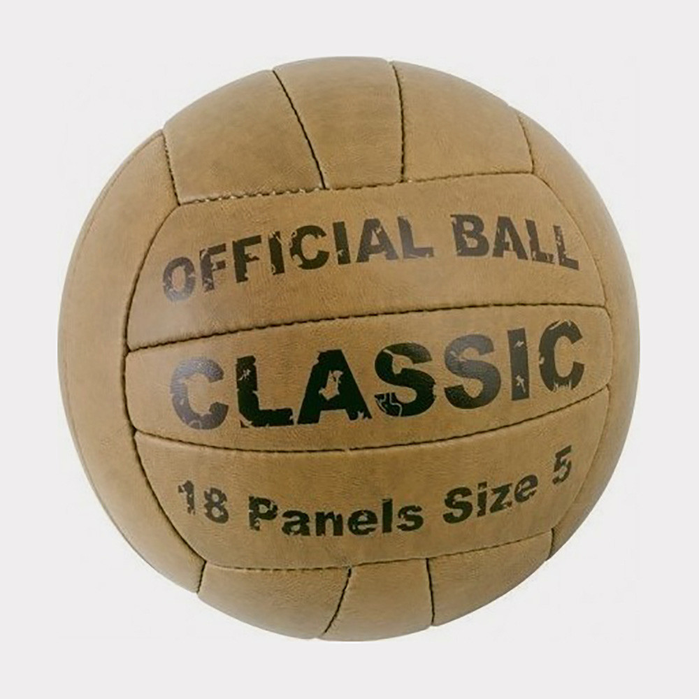 Eldico Classic No. 4 - Μπάλα Ποδοσφαίρου (9000009477_17029)