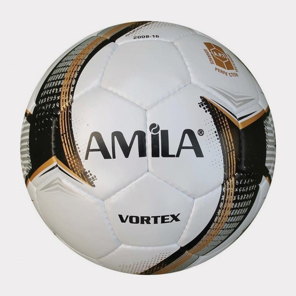 Amila Vortex B No. 5