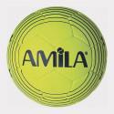 Amila Dida R No. 5