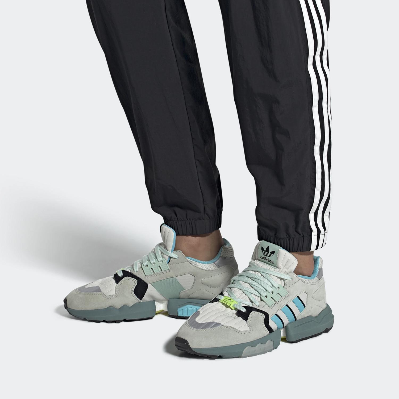 adidas Originals Men's ZX Torsion Shoes (9000044712_43304)
