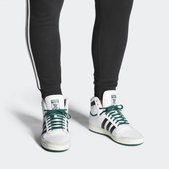 adidas Originals Men's Top Ten Hi Shoes