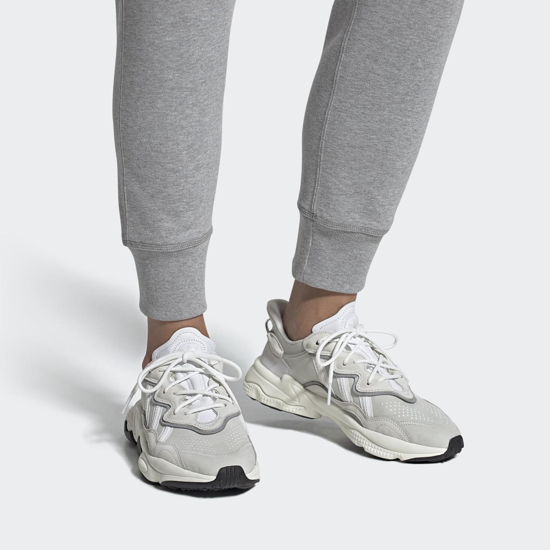 adidas Originals OZWEEGO (9000044902_43325)