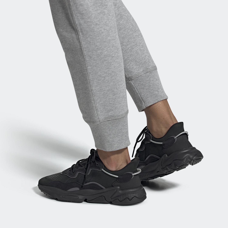 Παπούτσια NGTMET χρώμα EXEM SHOES | EXEM SHOES