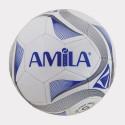 Amila Μπάλα Ποδοσφαίρου  5
