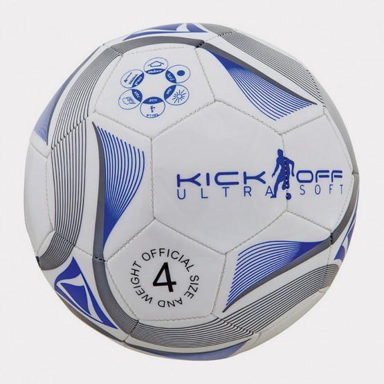 Eldico Μπάλα ποδοσφαίρου  4