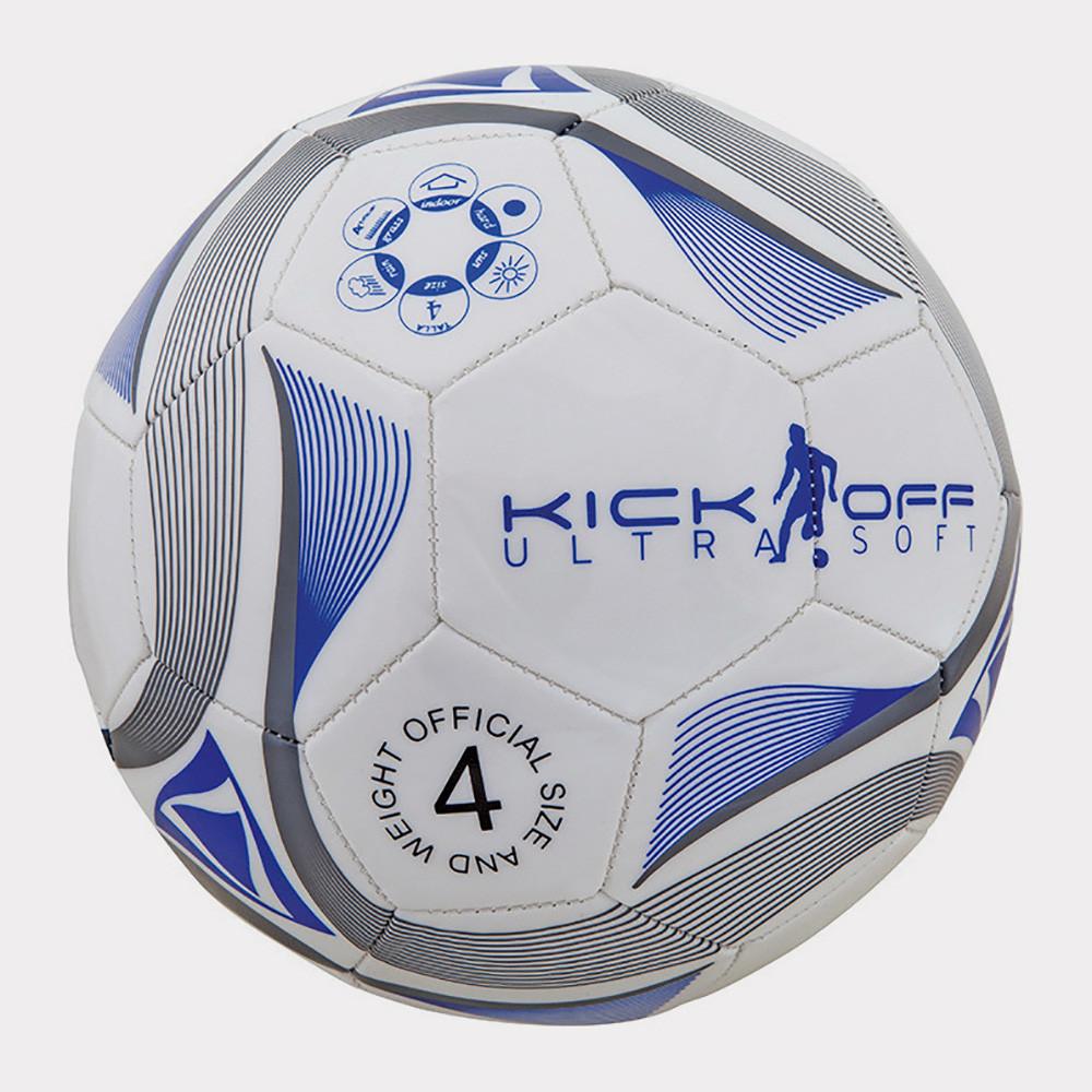 Eldico Μπάλα ποδοσφαίρου 4 (9000009498_17029)