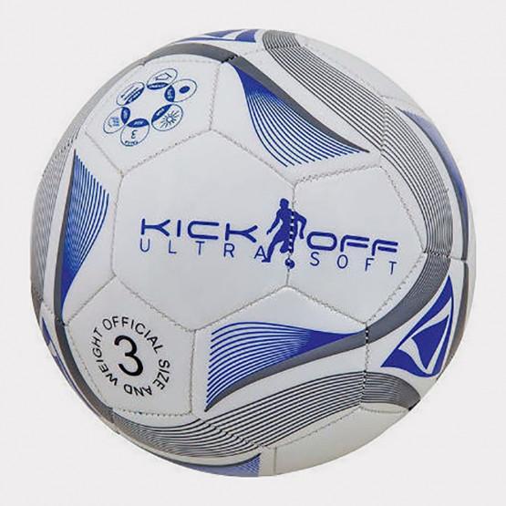 Eldico Μπάλα ποδοσφαίρου  3