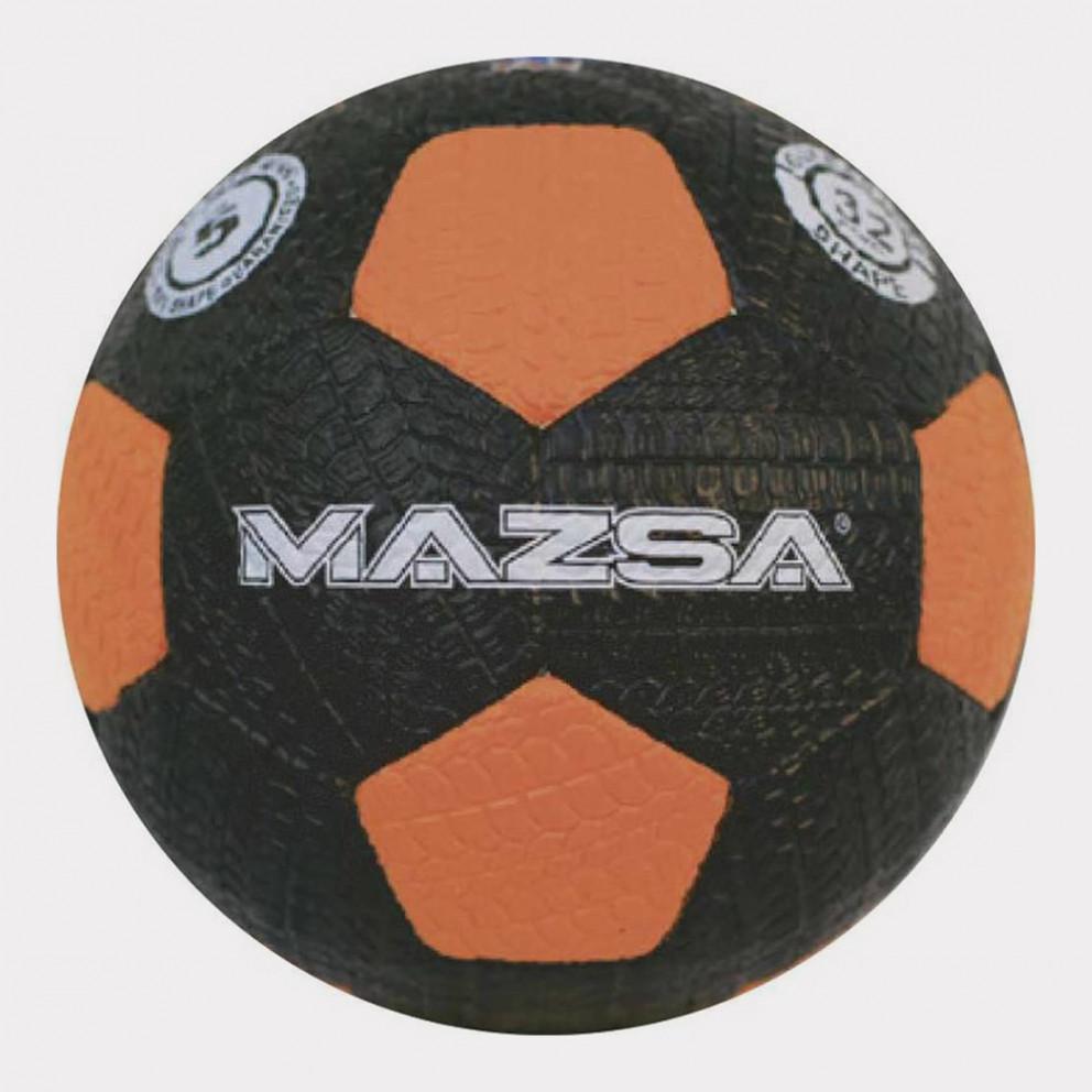 Amila Mazsa Μπάλα Ποδοσφαίρου