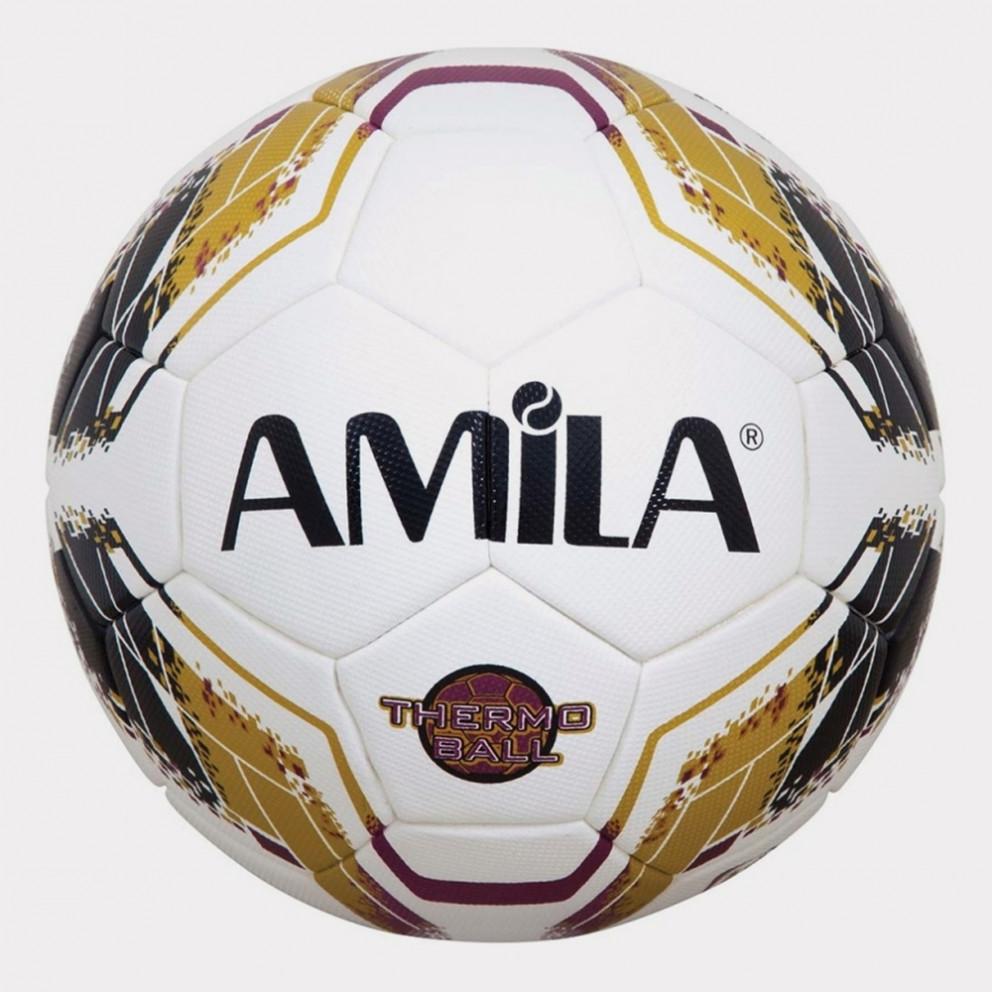 Amila Fantom No. 5