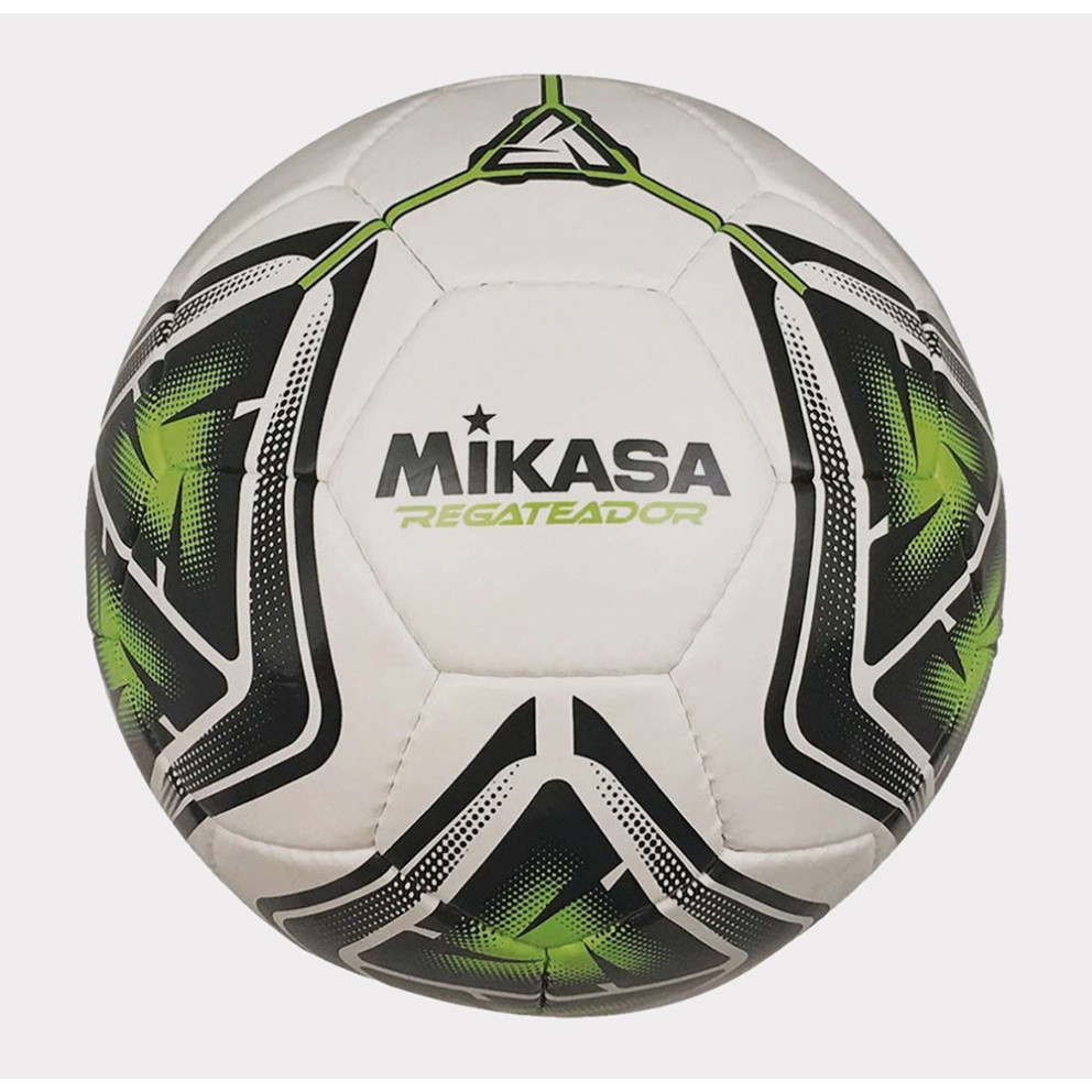Mikasa Μπάλα Regateador  5 Green
