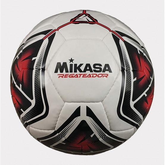 Mikasa Μπάλα Regateador  5 Red