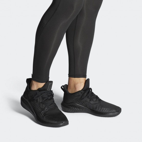 adidas Alphabounce+ Men's Shoes