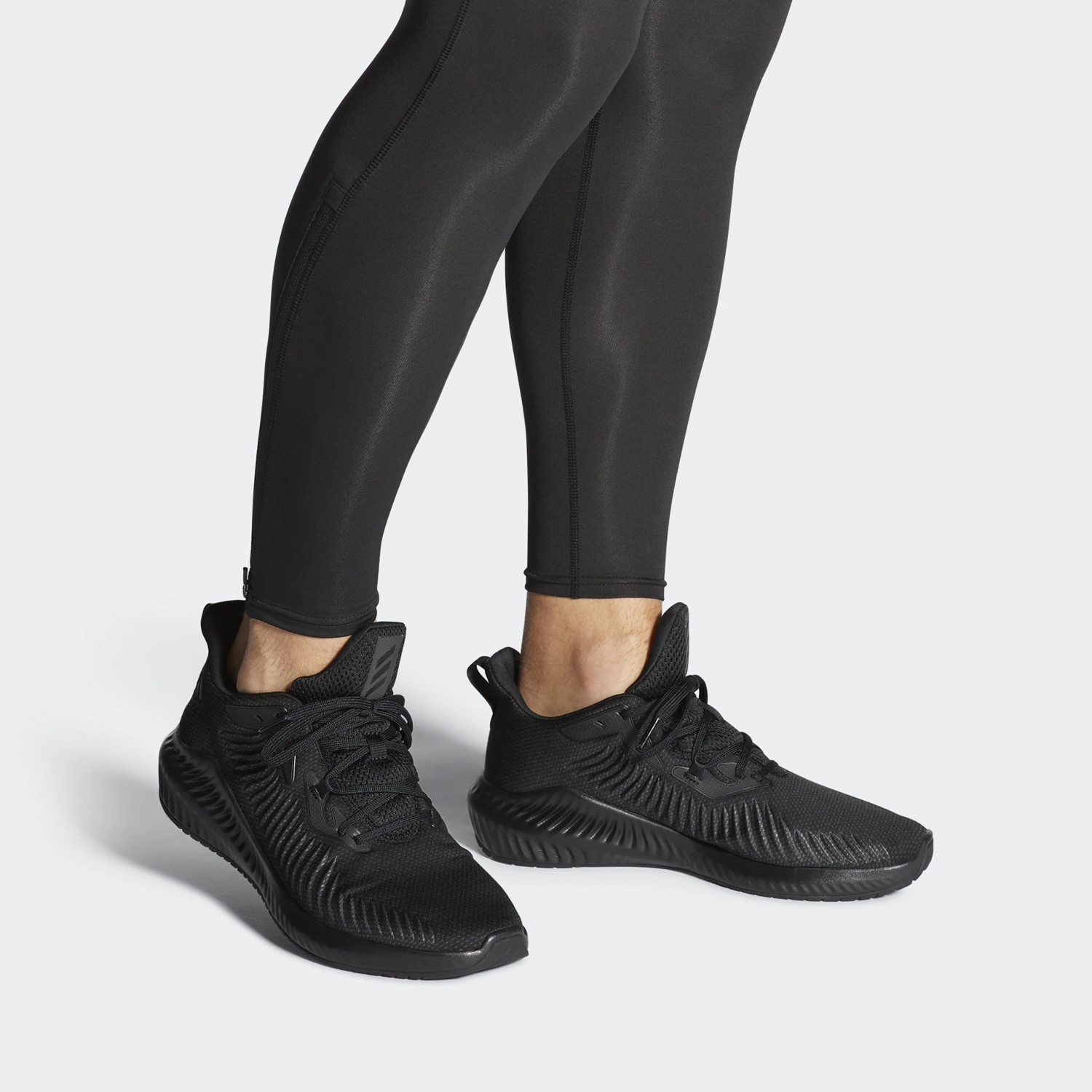 adidas Alphabounce+ Men's Shoes (9000044805_8343)