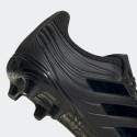 Adidas Copa 20.3 Firm Ground