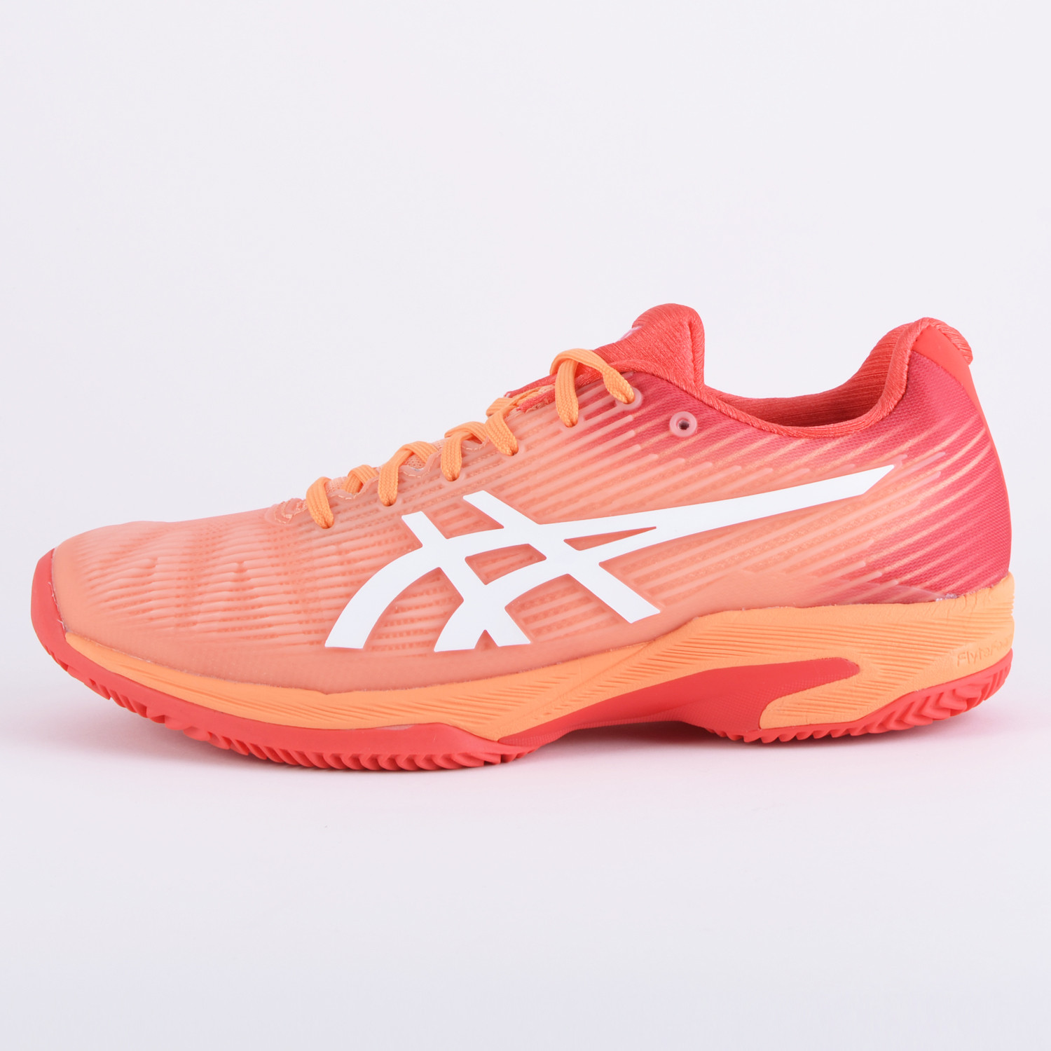 Asics Solution Speed Ff Clay (9000048764_38337)