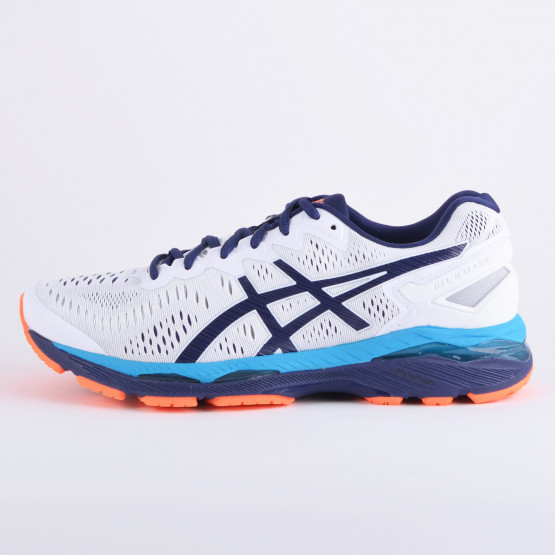 Asics Gel-Kayano 23 - Ανδρικά Running Παπούτσια