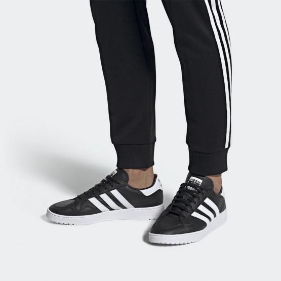adidas Originals Team Court Men's Shoes