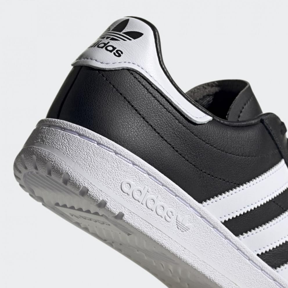adidas Originals Team Court Ανδρικά Παπούτσια
