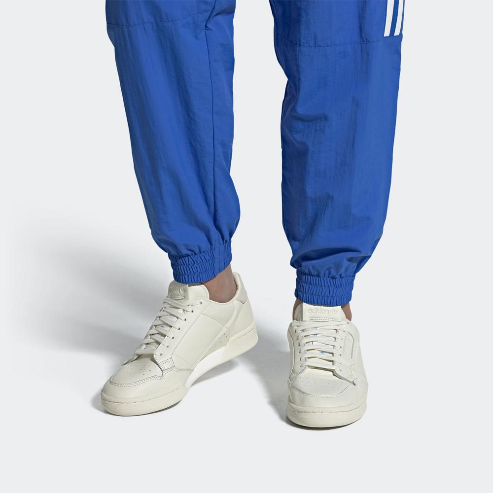 adidas Originals Continental 80 (9000044869_18121)