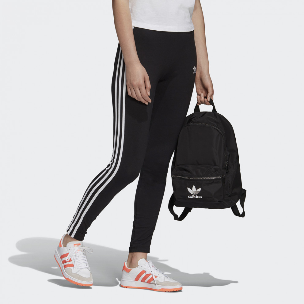 adidas Originals Adicolor 3-Stripes Γυναικείο Κολάν
