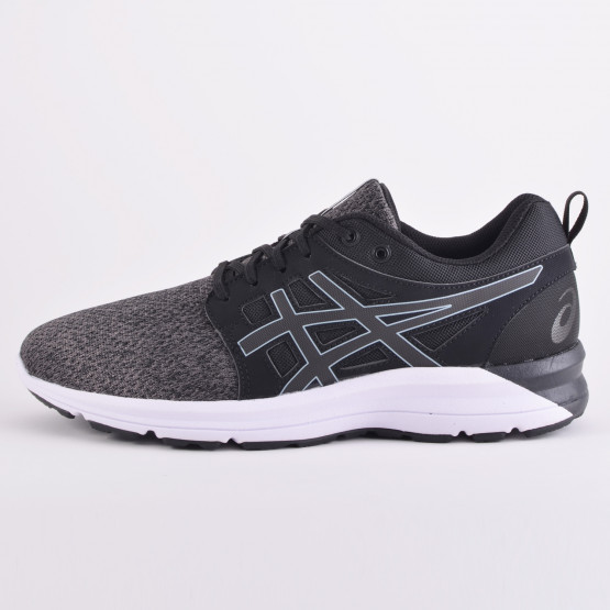 Asics Gel-Torrance - Men's Running Shoes
