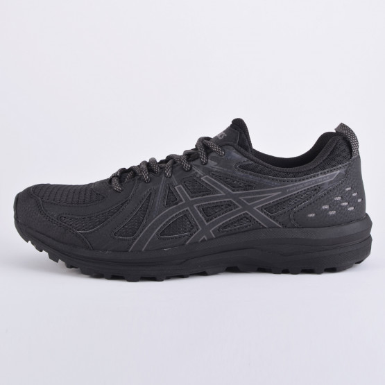 Asics Frequent Trail - Ανδρικά Παπούτσια