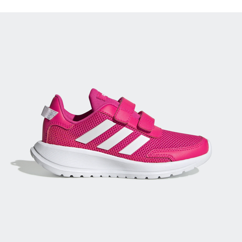adidas Performance Tensor Παιδικά Παπούτσια (9000044849_43370)