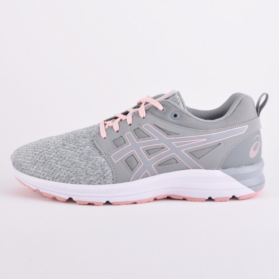 Asics Gel-Torrance - Ανδρικά Running Παπούτσια
